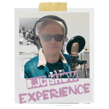 B.JC Show Experience