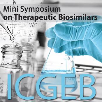 Mini Symposium on Therapeutic Biosimilars