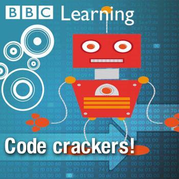 Code Crackers!