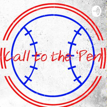 Call to the 'Pen Podcast