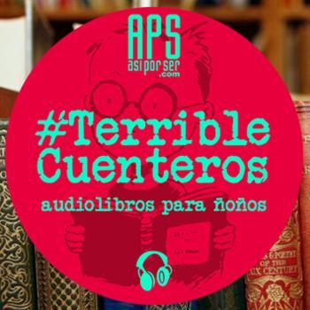 Terrible Cuenteros