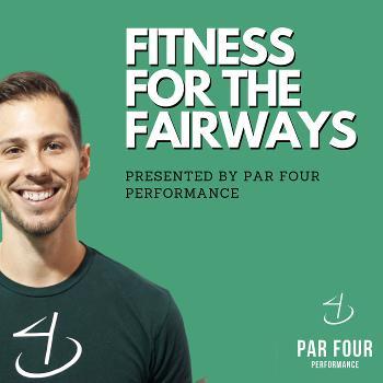 Fitness for the Fairways