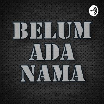 BAN podcast