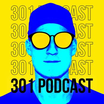 301 Podcast
