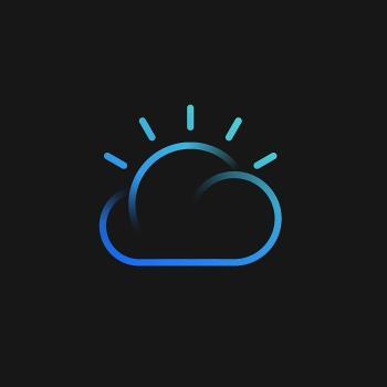 App con il cloud di IBM