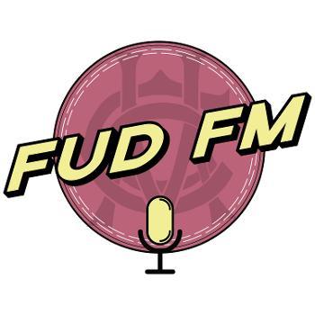 Fud FM