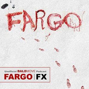 Fargo - An Unofficial Podcast