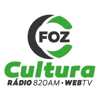 Rádio Cultura Foz