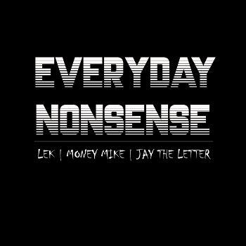 Everyday Nonsense