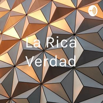 La Rica Verdad