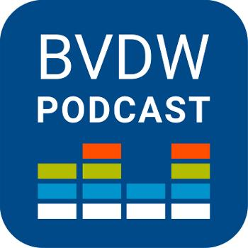 BVDW Podcast