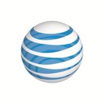 AT&T SmallBizCast