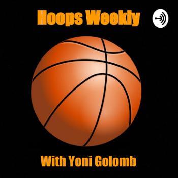 Hoops Weekly