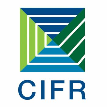 Centre for International Finance and Regulation