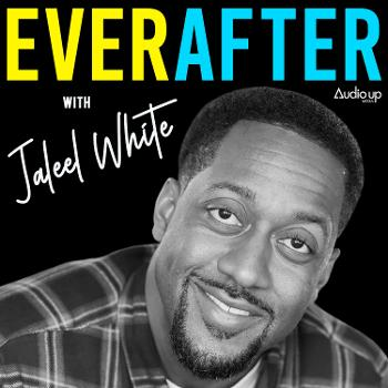 Ever After with Jaleel White