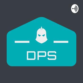 DPS Podcast
