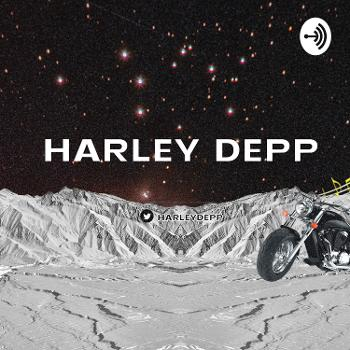 Harley Depp