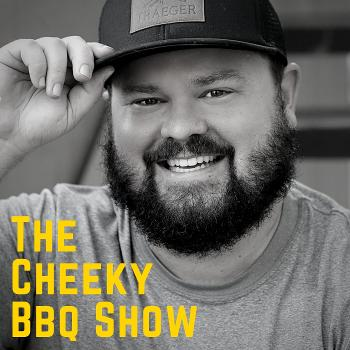 The Cheeky BBQ Show