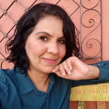 Dra. Luna Gonçalves - Psicóloga Infantil