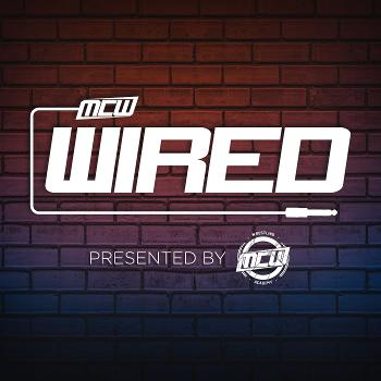 MCW Wired
