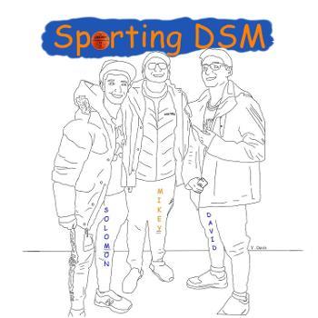 Sporting DSM