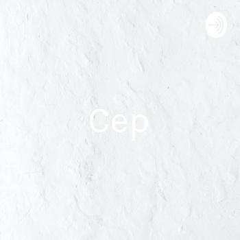 Cep - 30/05/2020