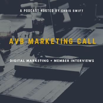 AVB Marketing Call