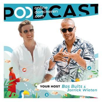 Online Domineren Podcast