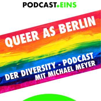Queer As Berlin