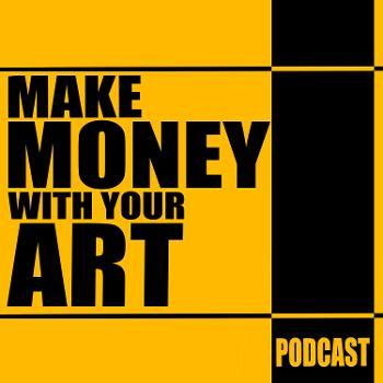 Make Money With Your Art