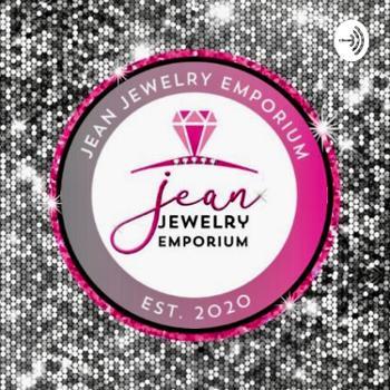 www.JeanJewelryEmporium.com