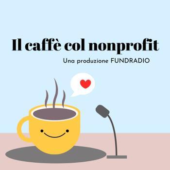 Caffè col Nonprofit