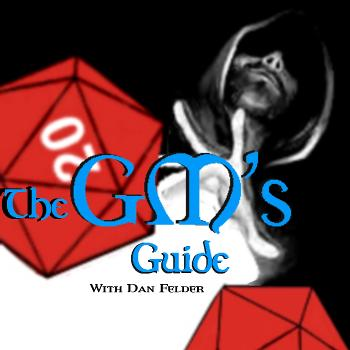 The GM's Guide