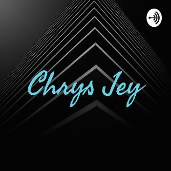 Chrys Jey