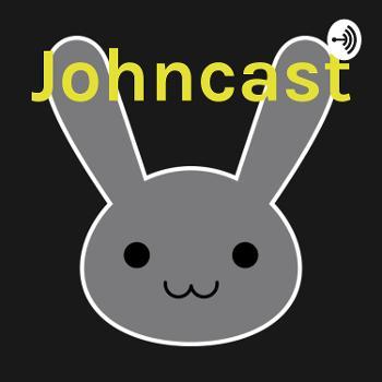 Johncast