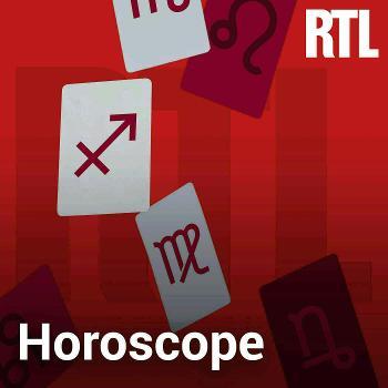 L'horoscope