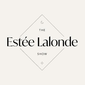 The Estée Lalonde Show