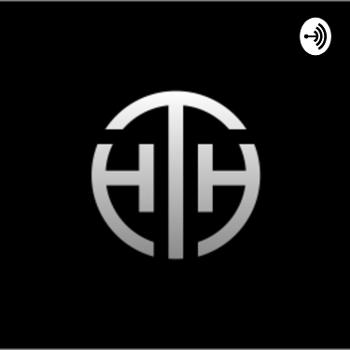 The HTH podcast