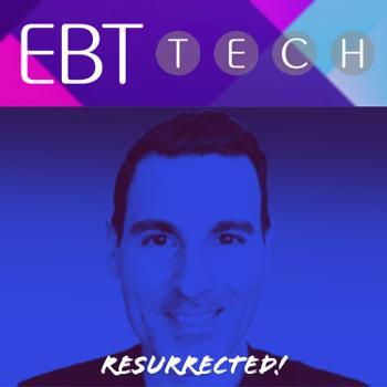 EBT Tech