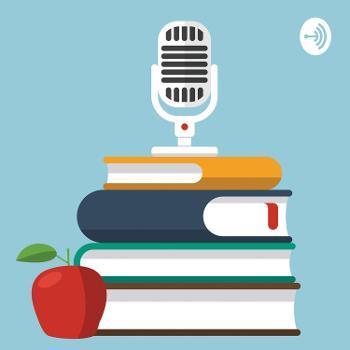 EduPodcast Bersama Kak Desri
