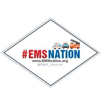 EMS Nation Podcast