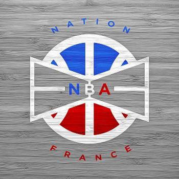NBA Nation France le Podcast