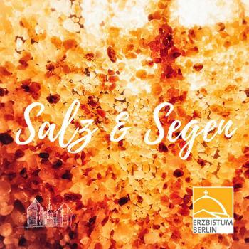 Salz & Segen
