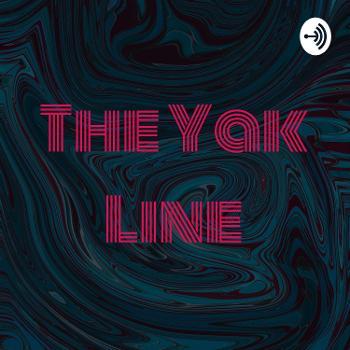 The Yak Line