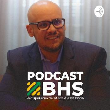 BHS | Recuperação de Ativos e Assessoria
