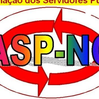 Asp- Ng