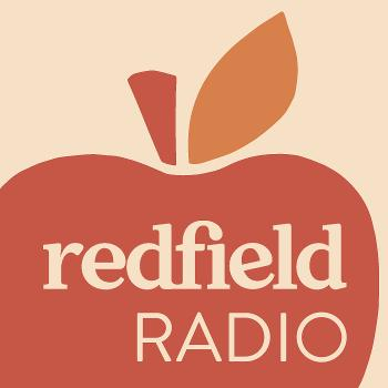 Redfield Radio: A Cider Podcast