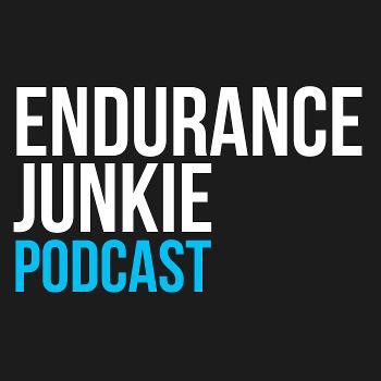 endurance Junkie Podcast