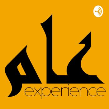 AaM Experience