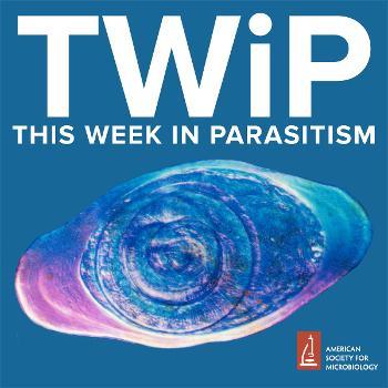 This Week in Parasitism